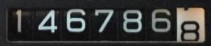 146786