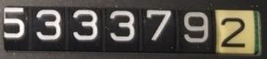 533379