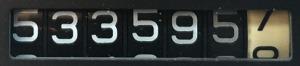 533595