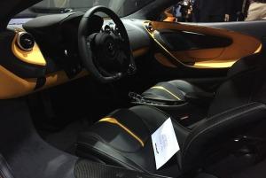 570s_interior