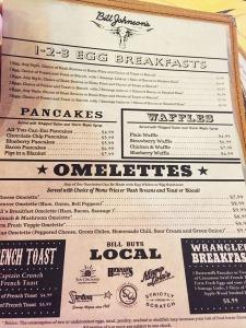 bills_menu