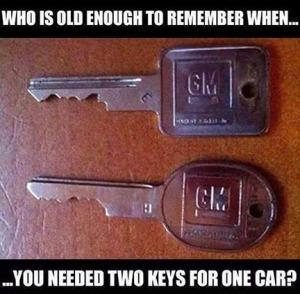 gm_keys