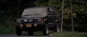 goonies_jeep