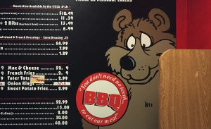honey_bears_menu