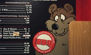 honey_bears_menu