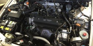 hy_accord_engine