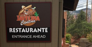 javelina_sign