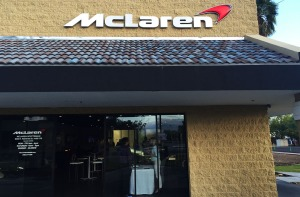 mclaren_dealership