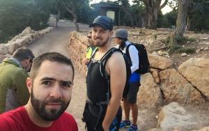 pre_hike