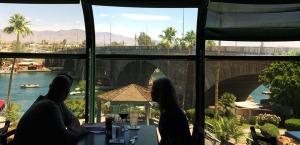 restaurant_view