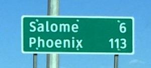 salome_sign