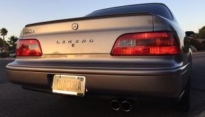 sedan_rear