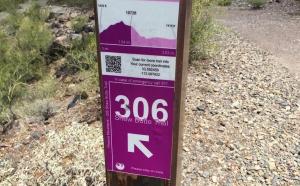 trail_306_marker