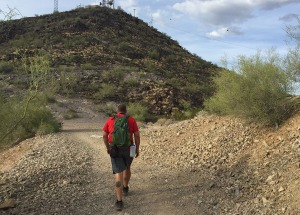 wade_hiking