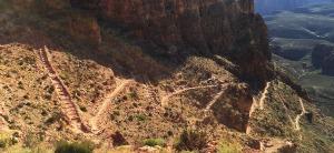 zig_zag_trail