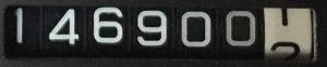 146900