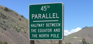 45th_parallel