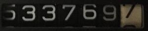 533769