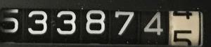 533874