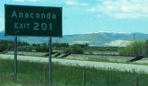 anaconda_exit