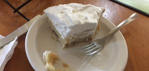 banana_cream