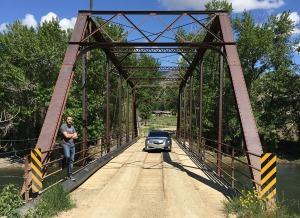 bayhorse_bridge