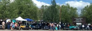 challis_car_show