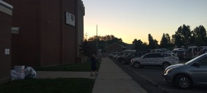 coalville_high_school