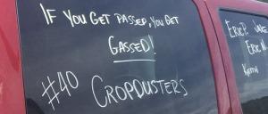crop_dusters