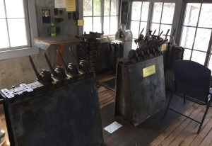 dredge_control_room