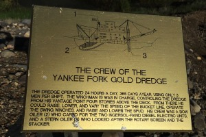 dredge_sign