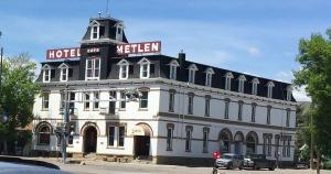 hotel_metlen