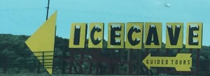ice_cave_sign