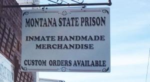 inmate_merchandise