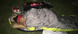 mom_sleeping_bag