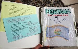 montana_report