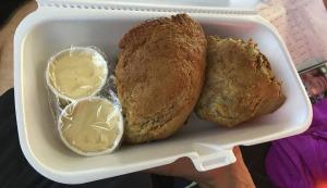 mormon_muffins