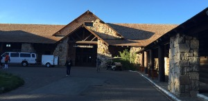 morning_north_rim_lodge