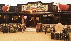 pinnacle_peak_outside