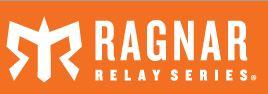 ragnar_logo