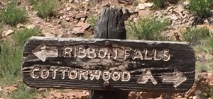 ribbon_falls_sign