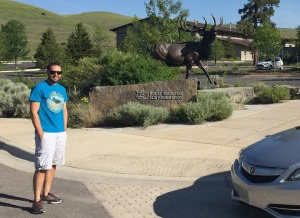 rocky_mtn_elk_foundation