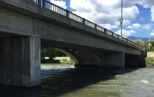 salmon_river