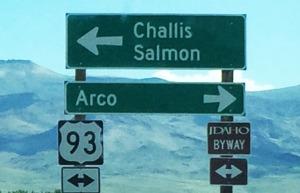 salmon_sign