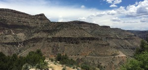 salt_river_canyon