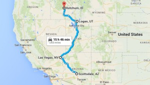 scottsdale_to_ketchum