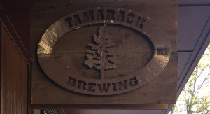 tamarack_brewing