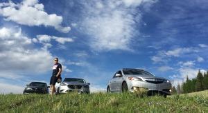 three_cars