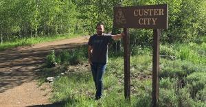 tyson_custer_sign