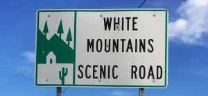 white_mountains_scenic_dirve
